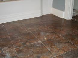 Armstrong Groutable Vinyl Tile Crescendo by Finding Former Glory Kitchen Day 32 And Then I Cried