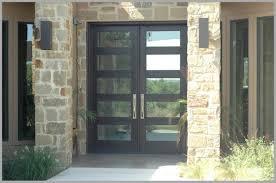 Simply Exterior Doors Lowes Ideas Door Ideas