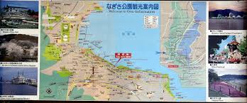canap駸 atlas 日本滋賀縣 琵琶湖畔晨起散策2 12 j28ah的美景採集錄 痞客邦