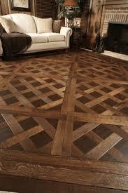 Sacred Art Modern Floor Design Wood Custom Letter Love The Floors