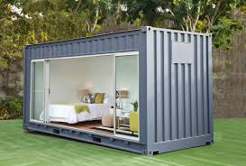 Need Extra Room? Rent A Shipping Container For Your Backyard ... 45 Best Container Homes Images On Pinterest Architecture Horses Shipping Container House Design Software Free Youtube Conex House Plans Home Design Scenic Planning As Best Amazing Designer H6ra3 2933 Small Scale New 8 X 20 Ideas About Pictures With Open 40 Modern For Every Budget You Can Order Honomobos Prefab Shipping Homes Online 25 Plans Ideas Luxury Picture I Would Sooo Live Here