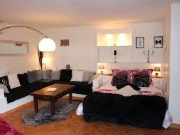 chambres d hotes mougins studio chambre d hote cosy de 25 m2 au calme sur la riviera