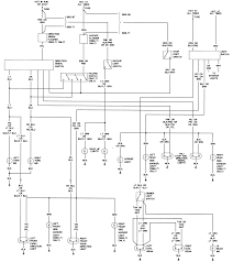 1974 Chevy Truck Wiring Diagram - Allove.me