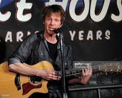 Dana Carvey Halloween 2 by Comedian Comedian Dana Carvey Peforms At The Ice House Photos And