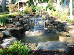 How To Build A Backyard Waterfalls Ideas — EMERSON Design Diy Backyard Waterfall Outdoor Fniture Design And Ideas Fantastic Waterfall And Natural Plants Around Pool Like Pond Build A Backyard Family Hdyman Building A Video Ing Easy Waterfalls Process At Blessings Part 1 Poofing The Pillows Back Plans Small Kits Homemade Making Safe With The Latest Home Ponds Call For Free Estimate Of 18 Best Diy Designs 2017 Koi By Hand Youtube Backyards Wonderful How To For