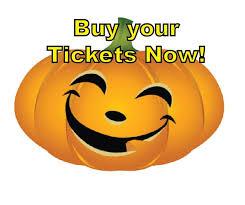 Petes Pumpkin Patch Lasalle by 8 Best Oak Park U0026 General Chicago Images On Pinterest Oak Park