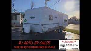 SOLD !! 2004 PALOMINO PUMA T25RKS TRAVEL TRAILER 1 SLIDE OUT 25FT ... Lance 992 Truck Camper Rvs For Sale 3 Rvtradercom Fifth Wheels For In Ohio Specialty Rv Sales 2018 Jayco Jay Flight 34rsbs 254 Irvines Little Pop Up With Bathroom Spirit Decoration Used Campers In Oregon Quicksilver Design Popup Sale Moraine Garrett Cap Sales Indiana Earthcruiser Gzl Overland Vehicles Eliminate Your Fears And Doubts About Pickup Mylovelycar