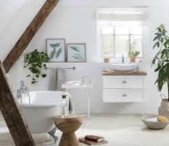 kleines badezimmer einrichten wenig raum große wirkung