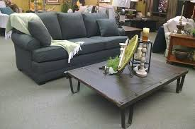 Walnut Creek Furniture Holmes County OH