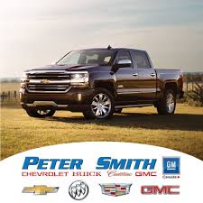 Peter Smith Chevrolet Buick Cadillac GMC Belleville - Home | Facebook Preowned 2016 Ram 1500 Slt Quad Cab Short Box 4wd 1405 In New 2019 Dave Smith Coeur Dalene 12303z Motors Custom Chevy Trucks 2017 Toyota Tundra Trd Double 65 V6 Sport Crew 4 Door Used Cars Rensselaer In Ed Whites Auto Sales Is One Of The Largest Preowned Dealerships Youtube Smiths Rimersburg Pa Chevrolet Silverado Ltz 1435 Dennis Dillon Gmc Boise Idaho A Vehicle Dealership