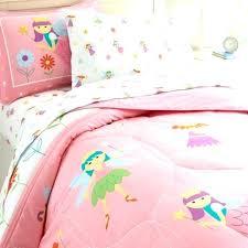 hot pink bed sheets – selv