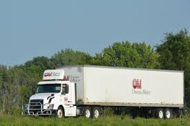 Cr England Trucking Co Ray Lombard Commercial Big Rig Driver Cdl Cr England Linkedin Prime Trucking School Review Truck Driving Schools Info Jobs Board C R With Hiring Drivers Cr England Re Dry Van 53 Foot Trailers Pinterest Dicated Stories Album On Imgur Careers 5 Things To Rember When Hunting For Cr Traing Wreck Deaths Spike And Se Texas Sees Its Share Beaumont