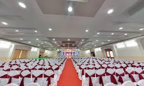 Ceilingprecise Function Excel by Subham Kalyana Vedika Vijayawada Indian Wedding