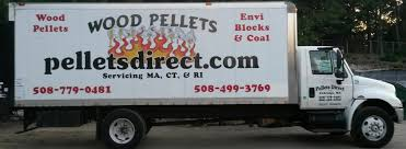 Wood Pellets - Pellets Direct #1 Source In New England 1979 Gmc 7000 Dump Truck Cranston Ri Youtube Used Cars In Car Dealers The Store 2016 Chevrolet Colorado Chevy Dealer Buy 2014 Ford Escape Woonsocket Terrys Auto Ltd Intertional Trucks In Rhode Island For Sale On State Of Dot Bridge Maintenance Division Welder Mack Pinnacle Cxu613 For Sale Johnston By Food We Build And Customize Vans Trailers Tasca Buick Serving North Automotive Shop Pawtucket