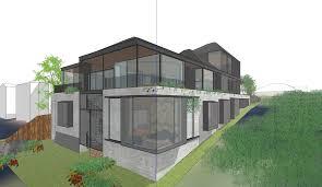 100 Architecture Design Of Home Austin Maynard Architects