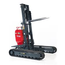 Tracked Pallet Jack | HINOWA SPA Truckline Liftech 4020t Airhydraulic Truck Jack Meet Book By Hunter Mckown David Shannon Loren Long Air Hydraulic Axle Jacks 22 Ton Assist Truck Jack Strongarm Service Jacks 2 Stage 5025 Ton Air Hydraulic Sip 03649 Pneumatic Royal Multicolor Buy Online This Compact Vehicle Jack Can Lift A Car Van Or Truck In Seconds How To Motorhome Gator Hydraulic Big Red 2ton Trolley Jackt82002s The Home Depot Amazoncom Alltrade 640912 Black 3 Tonallinone Bottle 1025 Two Car To Lift Up Pickup For Remove Tire Stock Image
