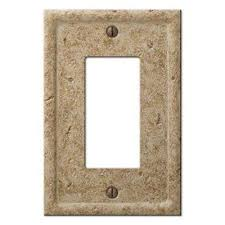 kitchen cafe switch plates wall plates the home depot