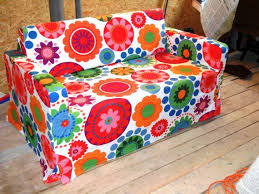 sofa appealing ikea solsta sofa bed slipcover