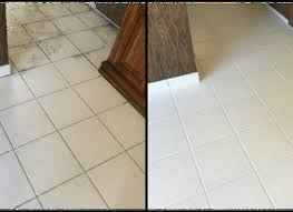 clean and seal tile floors zyouhoukan net