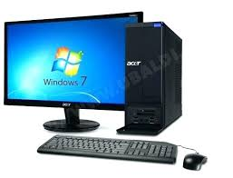 ordinateur de bureau chez carrefour promotion ordinateur de bureau en parcourant le catalogue de
