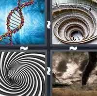 4 Pics 1 Word Answers 6 Letters – 4 Pics 1 Word Answers throughout