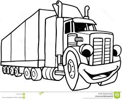Stock Illustration Semi Large Truck Cartoon Vector Clipart Created ... Big Blue 18 Wheeler Semi Truck Driving Down The Road From Right To Retro Clip Art Illustration Stock Vector Free At Getdrawingscom For Personal Use Silhouette Artwork Royalty 18333778 28 Collection Of Trailer Clipart High Quality Free Cliparts Clipart Long Truck Pencil And In Color Black And White American Haulage With Blue Cab Image Green Semi 26 1300 X 967 Dumielauxepicesnet Flatbed Eps Pie Cliparts