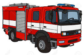 Hand Drawing Of A Firetruck Royalty Free Cliparts, Vectors, And ... Fire Truck Vector Drawing Stock Marinka 189322940 Cool Firetruck Drawing At Getdrawings Coloring Sheets Collection Truck How To Draw A Youtube Hanslodge Cliparts Hand Of A Not Real Type Royalty Free Fireeelsnewtrupageforrhthwackcoingat Printable Pages For Trucks Beautiful Of Free Cad Fire Download On Ubisafe Graphics Rhhectorozielcom Unique Ladder Clip Art Classic Vectors Fire Truck