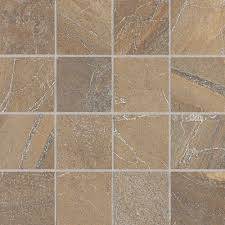Home Depot Wood Look Tile by 13x13 Porcelain Floor U0026 Wall Tile Porcelain Tile The Home Depot