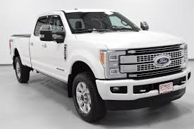 Used 2017 Ford Super Duty F-250 SRW For Sale Amarillo TX | 44535 2010 Ford F250 Diesel 4wd King Ranch Used Trucks For Sale In Used 2007 Lariat Outlaw 4x4 Truck For Sale 33347a Norcal Motor Company Trucks Auburn Sacramento 93 Best Images On Pinterest 24988 A 2006 Fseries Super Duty F550 Crew Lifted Jeeps Custom Truck Dealer Warrenton Va 2018 F150 First Drive Putting Efficiency Before Raw 2002 Cab 73l Powerstroke United Dealership Secaucus Nj Lifted 2017 F350 Dually 10 Best And Cars Power Magazine
