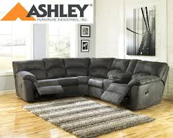 Furniture Modern Ashley Furniture Outlet Store Awesome Ashley