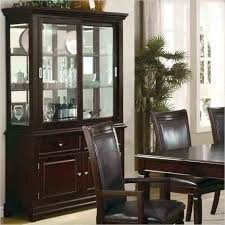 Dining Room Cabinet Ideas White Dining Room China Cabinet Ideas