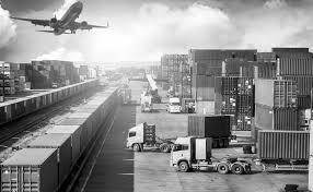100 Bt Express Trucking Logistics In NY FIRST EXPRESS LOGISTICS INC