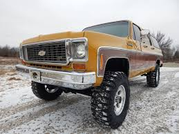 1973 Chevrolet Suburban Silverado-01 - The Toy Shed Trucks 339 Best Suburbans Images On Pinterest Chevrolet Suburban Chevy X Luke Bryan Suburban Blends Pickup Suv And Utv For Hunters Pressroom United States Images Lifted Trucks 1999 K2500 454 2018 Large 3 Row 1993 93 K1500 1500 4x4 4wd Tow Teal Green Truck 1959 Napco 4x4 Mosing Motorcars 1979 Sale Near Cadillac Michigan 49601 Reviews Price Photos 1970 2wd Gainesville Georgia Hemmings Find Of The Day 1991 S Daily 1966