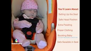 The Car Seat LadyHow To Position A Newborn Baby's Head In The Car ... Graco Duodiner Lx Baby High Chair Metropolis The Bumbo Seat Good Bad Or Both Pink Oatmeal Details About 19220 Swiviseat Mulposition In Trinidad Love N Care Montana Falls Prevention For Babies And Toddlers Raising Children Network Carrying An Upright Position Boba When Can Your Sit Up A Tips From Pedtrician My Guide To Feeding With Babyled Weaning Mada Leigh Best Seated Position Kids During Mealtime Tripp Trapp Set Natur Faq Child Safety Distribution