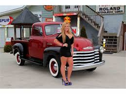 1951 Chevrolet 3100 For Sale | ClassicCars.com | CC-774659 Chevrolet Advance Design Wikipedia 1956 3100 For Sale 2089302 Hemmings Motor News 1950 Chevrolet 5 Window Pickup Rahotrod Nr Sold 1953 Chevy Pick Up Seven82motors 1951 Window Pickup Gateway Classic Cars 9dfw Sale 2336 Dyler Truck Purpose Built Gmc Frame Off Restoration Real Muscle 1940s Pickupbrought To You By House Of Insurance In Other Pickups 5window Rancho Restored 1952 Custom Extended Cab Custom Trucks