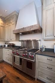habillage mur cuisine habillage mur cuisine conceptions de maison blanzza com