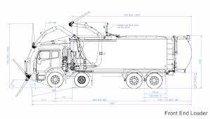 Line Drawing Of Front End Loader Garbage Truck | Ideas For Gavin And ... Meeting Agenda Mplate Rear Loader Garbage Refuse Bodies Manufacturer In Turkey Residential Trash Removal Sherwood Or Pride Disposal Recycling Solid Waste Management Solutions Ppt Video Online Download 1618m3 Hydraulic Lifter Container Hook Lift Truck China Roll Off Dimeions Best Resource Urban Loaders Isuzu 14cbm At Price Ccessions Dump Trucks Chinese 8m3 Compression Car Dimsisdofeng