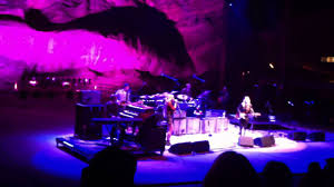 Susuan Tedeschi (Tedeschi Trucks) W/guest Grace Potter Angel In ... Tedeschi Trucks Band Leans On Covers At Red Rocks The Know Closes Out Heroic Boston Run Show Review 2 Derek And Susan Happily Sing The Blues Axs Photos 07292017 Marquee Welcomes Hot Tuna Wood Brothers In Arkansas 201730796435 Whats Going On Cover By Los Lobos 85 2016 Letter Youtube Tour Dates 2017 2018 With 35 Of A Mile In Allman Members
