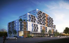138-Unit Apartment Complex Called Reflections Proposed In Little ... Apartments In Miami Fl Luxurious Apartment Complex Meadow Walk In Lakes Crescent House At 6460 Main Street Best Price On Beachside Gold Coast Reviews Fountain Photos And Video Of Shocrest Club Golfside Villas Trg Management Company Llptrg For Rent Brickell View Terrace Home Mill Creek Residential Portfolio Details Cporate 138unit Called Reflections Proposed Little Sunshine Beach Bookingcom