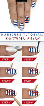 50 Cute, Cool, Simple And Easy Nail Art Design Ideas For 2016 15 Halloween Nail Art Designs You Can Do At Home Best 25 Diy Nail Designs Ideas On Pinterest Art Diy Diy Without Any Tools 5 Projects Nails Youtube Step By Version Of The Easy Fishtail Easy For Beginners 9 Design Ideas Beautiful Stunning Cool Polish To Images Interior 12 Hacks Tips And Tricks The Cutest Manicure 20 Amazing Simple Easily How With Detailed Steps And Pictures
