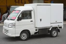 TRUCK-BANK.com - Japanese Used 31 Truck - DAIHATSU HIJET EBD-S201P ... Private Mini Truck Of Daihatsu Hijet Editorial Photo Image Of Sports Carz Centre Daihatsu Hijet Truck Used Vans For Sale Second Hand 1991 Rt Dr Only 11000 Km 4 Sp Manual At Low Mileage In Shropshire Gumtree Jumbo 13486km In Calgary Street Legal Atv Suzuki Carry Cars Myanmar Found 287 Carsdb Carrymini Trucks Sale 1998 4wd Dump Japan Car Auction Purchase 1996 Vancouver Bc Canada 2009 Aug White For Vehicle No Za64771