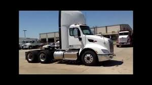 Rush Truck Centers Houston 2014 Peterbilt For Sale - YouTube Rush Truck Center Sealy Dodge Trucks Delivery Brokers Locations Best Image Kusaboshicom Peterbilt 384 Cars For Sale In Texas Trucking Owner Operator Pay 2018 Centers 4606 Ne I 10 Frontage Rd Tx 774 Ypcom 2017 Annual Report Page 1a Mobile Alabama Houston