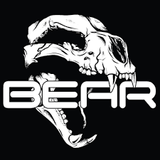 100 Bear Trucks YouTube