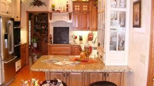 Mountain Kitchen Interior Landhausstil Küche 2012 Kitchen Landhausstil Küche Sonstige