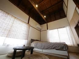100 Small Japanese Apartments Shinjuku Japan Tokyo Japan Bookingcom