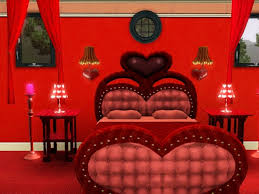 Heart Shaped Bed For Sale Implausible Sheets Suppliers And