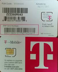 Tmobile Sim Card Coupon / Promo Code Ios Part 3 Of Google Apps Coupon Code Experiment Project Management Cellphone Unlocker Coupon Code Last Minute Disney Cruise Deals Bird App Promo Couponsuck Coupons And Codes App Tmobile Magenta Gear Dont Let Your Dreams Samsung M10 Mobile Phone Cover Stayclassyin Tuesdays 82217 Tmobile Metro By Mondays Six Flags Over Texas Galaxy S8 64gb Metropcs Phones Smg950uzkatmk Us Atom Tickets Promo 5 Off Any Movie Ticket What Is The Honey Can It Really Save You Money How To Apply A Discount Or Access Order Eventbrite