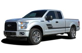 ELIMINATOR : Ford F-150 Stripes Side Door Hockey Rally Stripes Vinyl ... 2 X Nissan Navara Pick Up Side Door Stickers Decals Gm Decals Ford F150 Graphics Sticker Genius Avec Truck Trailer On Behance Semi Lettering And For Less 640 Media Solutions Door Magnetic Signs Orange County Top 28 Best Of Bed Bedroom Designs Ideas 42018 Chevy Silverado Stripes Shadow Body Vinyl 2015 2016 2017 2018 2019 Graphic Apollo Two Lrtgraphicscsttiontruckdoordecals Lrt Is A Full Flickr Stripe Army Star Skull Universal Etsy Van Lettingdecalickercustom Made Vans Suv