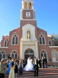 Our Lady Of Guadalupe Church -Mission, Texas | Favorite Places ... Tcu Bookstore To Break Affiliation With Barnes Noble Fort Tcc Bookstores Under New Management This Semester The Collegian 12 Slowpaced Small Towns Near Austin Illinois Projects People Products Past Alive Melinda Bs Blog Harris County Public Library Lone Star Collegecyfair Royce Renfrew Tungsten_flight Twitter Online Bookstore Books Nook Ebooks Music Movies Toys Kimco Realty And Bookfair Night Our Seas Choir Rec And Nobles Stock Photos Images