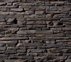 verblender riemchen kunststein steinriemchen steinfassade